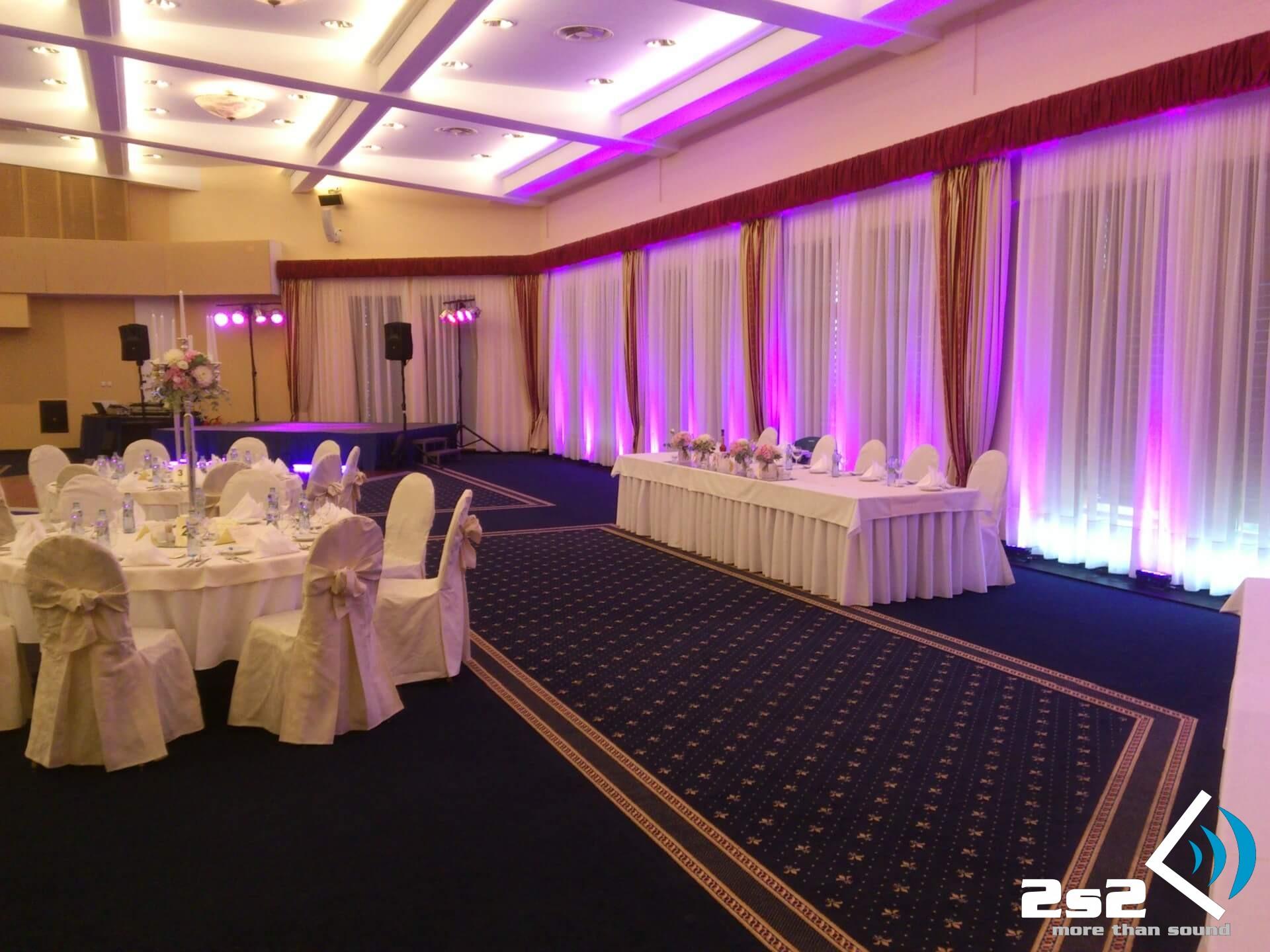 29be680ab DJ na svadbu, DJ na svadbu Poprad, svadobný DJ, hudba na svadbu, DJ, svadba    2s2 Sound   DJ na svadbu, DJ na stužkovú   Ozvučenie, osvetlenie,  pyrotechnika