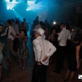 Stužková slávnosť, tanečná zábava v Spolcentre, Svit