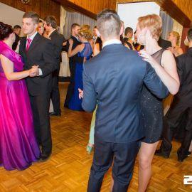 DJ na stužkovú, tance hostia v Hotel Agro, Veľká Lomnica
