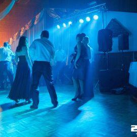 DJ na stužkovú, párty hostia v Hotel Agro, Veľká Lomnica