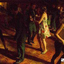 DJ na stužkovú, párty maturanti a hostia v Hotel Agro, Veľká Lomnica