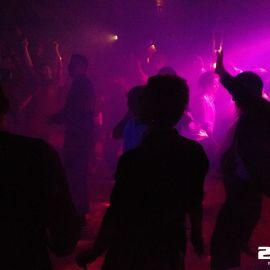 DJ na stužkovú, párty maturanti v Hotel Agro, Veľká Lomnica