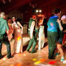 DJ na stužkovú, tanečná zábava v Hotel Agro, Veľká Lomnica